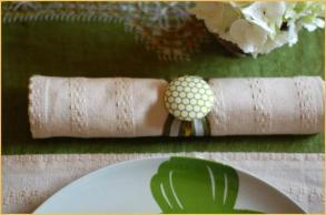 diy-wedding-napkin-rings