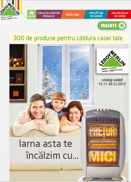 LeroyMerlin_catalogiarna2012