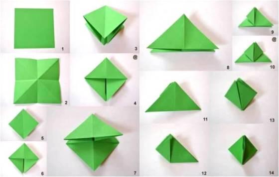 diybazaar_brad_origami1