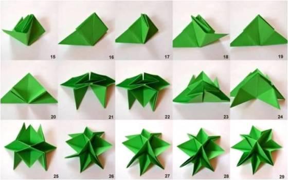 diybazaar_brad_origami2