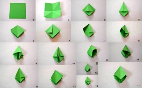 diybazaar_brad_origami3