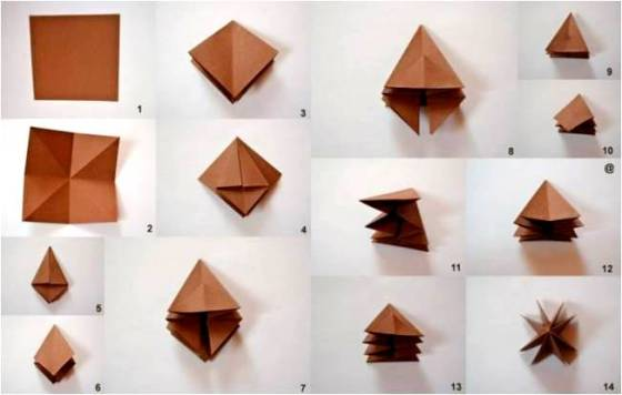 diybazaar_brad_origami4