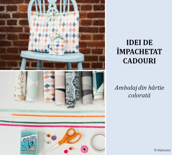 diybazaar_impachetatcadourislider1.bmp