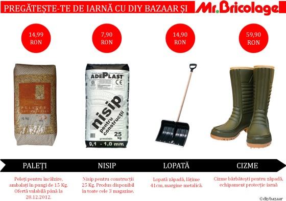 diybazaar_mrbricolage_pregateste_tedeiarna_2012.bmp