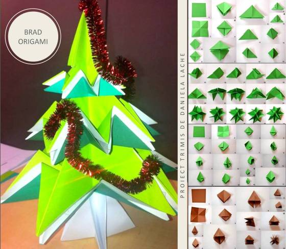 diybazaar_slider_brad_origami