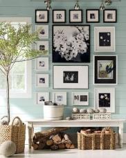 decorare holuri si foaiere