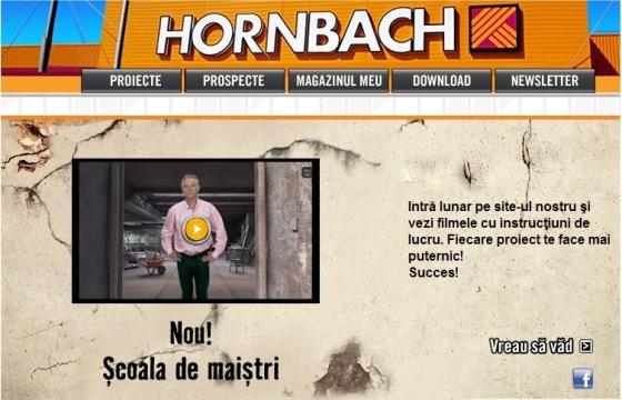 diybazaar_hornbach_scoala_maistri