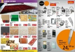 catalog martie 2013