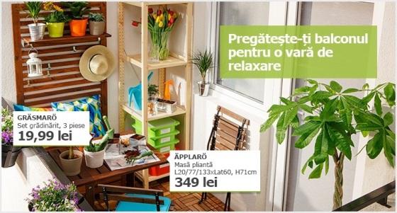 proiecte diy IKEA