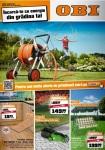 catalog gradina mai 2013