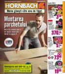 catalog iunie 2013