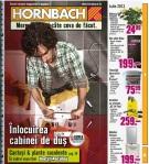 catalog iulie 2013
