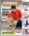 catalog august 2013